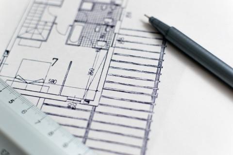 Drywall: descubra as vantagens desse sistema de construção para sua casa